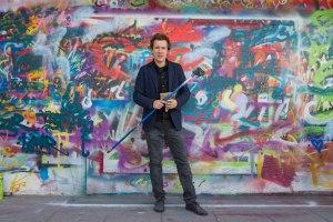 Peter Kagerer, Fotografie, photography, road art berlin, workshop, fotoprojekt, reisefotografie, travel,
