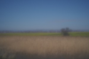 Peter Kagerer, Fotografie, Landschaft, Meer, workshop, fotoprojekt,