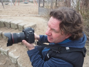 Peter Kagerer, Fotografie, photography, road art berlin, schulprojekt, olympus, sylt, workshop, fotoprojekt,