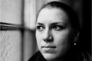 Peter Kagerer, Fotografie, photography, road art berlin, portrait, workshop, fotoprojekt,