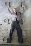 Peter Kagerer, Fotografie, photography, road art berlin, portrait, workshop, fotoprojekt, fashion